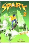 SPARK 2 TEACHER'S PACK (INTERNATIONAL)