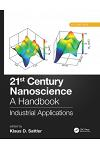 21st Century Nanoscience - A Handbook: Industrial Applications (Volume Nine)