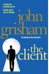 The Client :