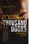 A Thousand Doors: An Anthology of Many Lives