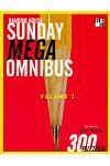 Random House Sunday MegaOmnibus, Volume 1