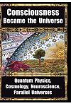 How Consciousness Became the Universe: Quantum Physics, Cosmology, Neuroscience, Parallel Universes