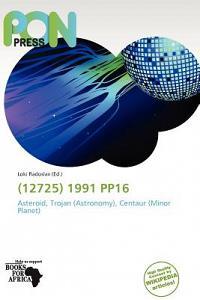 (12725) 1991 Pp16