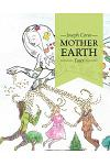 Mother Earth Four