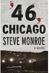 '46, Chicago