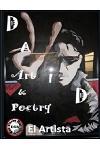 DaViD I Art and Poetry: El Artista