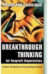 Breakthrough Thinking Nonprofit C