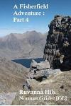A Fisherfield Adventure - Part 4