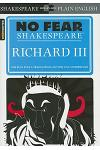 Richard III (No Fear Shakespeare)