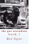 The Gas Attendant