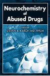 Neurochemistry of Abused Drugs
