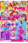 Pink - UK (1-year)