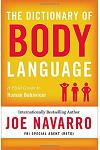 The Dictionary of Body Language :