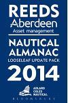 Reeds Aberdeen Asset Management Looseleaf Update Pack 2014