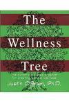 The Wellness Tree