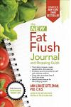 The New Fat Flush Journal and Shopping Guide