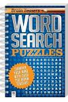 Brain Teasers S2: Wordsearch Puzzles