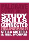 Study Skills Connected: Using Technology to Support Your Studies
