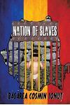 Nation of Slaves