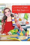 Cooking's Cool Red Day!