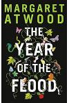 The Year of the Flood :