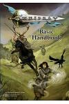 Omnifray RPG Basic Handbook
