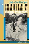 Hopalong Cassidy Radio Program