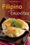 Filipino Favorites