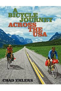 A Bicycle Journey Across the USA: Summer of '79