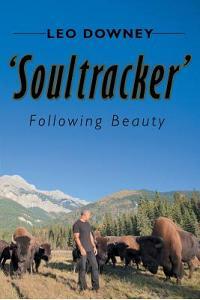 'soultracker': Following Beauty