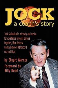 Jock: A Coach's Story