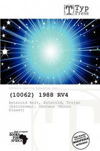 (10062) 1988 Rv4
