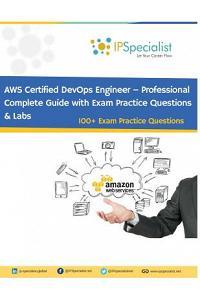 AWS Certified DevOps Engineer - Professional: Exam: DOP-c01