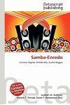 Samba-Enredo