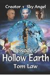 Creator 1 Sky Angel Episode 5 Hollow Earth