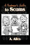 A Beginner's Guide to Scams