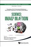 Science: Image in Action - Proceedings of the 7th International Workshop on Data Analysis in Astronomy