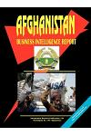 Afghanistan Business Intelligence Report