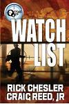 Outcast Ops: Watchlist
