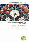 Abbad Ibn Bishr