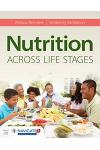 Nutrition Across Life Stages [With Access Code]