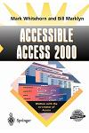 Accessible Access 2000