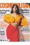 Cosmopolitan - UK (1-year)