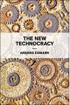 The New Technocracy