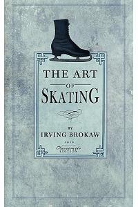 Art of Skating