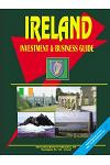 Ireland Investment and Business Guide
