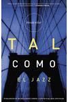 Tal Como El Jazz