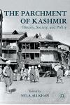The Parchment of Kashmir: History, Society, and Polity