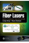 Fiber Lasers: Basics, Technology, and Applications