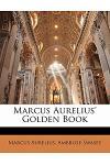 Marcus Aurelius' Golden Book